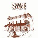 Casale Cjanor