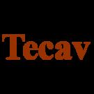 Tecav
