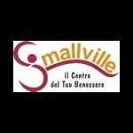 Palestra Centro Benessere Smallville