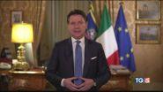 """Conte, piano per 2030. Berlusconi: """"Coesione"""""""
