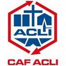 Caf Acli - Servizi Fiscali Acli Service Pordenone