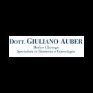 Auber Dottor Giuliano Ginecologo