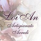 Loi An Arredi Palermo