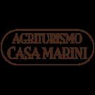 Agriturismo Casa Marini
