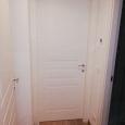 EUREKA porta