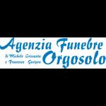 Onoranze Funebri Orgosolo di Francesco Garippa