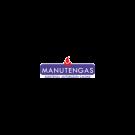 Manuten Gas