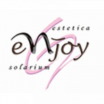 Estetica Solarium Enjoy