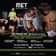 TUSCULUM SPORT CENTER ginnastica posturale