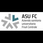 ASU FC Azienda Sanitaria Friuli Centrale