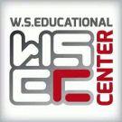 W.S. Educational Center