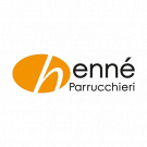 Henné Parrucchieri
