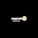 Elettrodomestici Logozzo