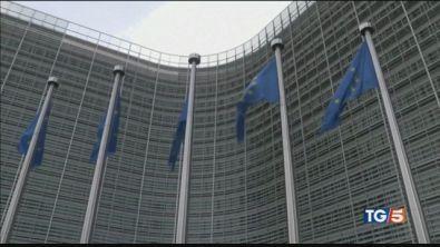 Attesa lettera dell'Ue, Tria: piano per il sud