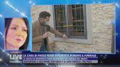Paolo Rossi, il furto in casa durante i funerali