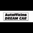 Autofficina Dream Car