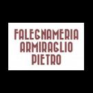 Falegnameria Armiraglio Pietro