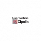 Guardolficio CIPOLLA