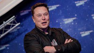 Elon Musk e la rivelazione choc: cos'è la sindrome di Asperger