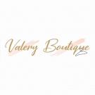 Valery Boutique