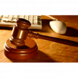 STUDIO LEGALE Avv. CANNONE ANGELAMARIA  consulenze legali