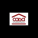 Agenzia Immobiliare Ca.Sa.