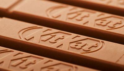 Novità nel mondo degli snack: è in arrivo il KitKat vegano