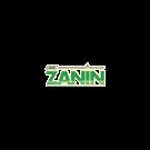 O.M.C. ZANIN DINO