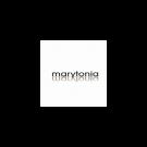Marytonia Boutique