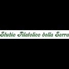 Studio Filatelico della Serra