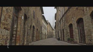 Omaggio all'Italia
