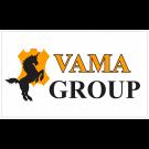 Vama Group S.r.l.
