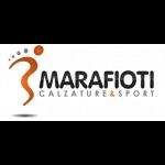 Marafioti Sport - Scarpe Calzature - Abbigliamento Sportivo - Accessori Sportivi