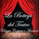 La Bottega del Teatro