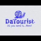 Servizi Turistici Datourist