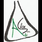 Alpichem Service
