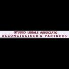 Accongiagioco & Partners - Studio Legale