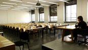 Scuola, 22 mila posti per TFA sostegno: dove e come fare i test