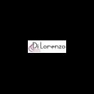 Centro Ceramiche di Lorenzo