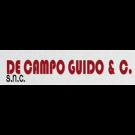 De Campo Guido