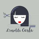 Parrucchieri L'Insolita Carla