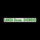 Lanza Geom Giorgio Snc  di Lanza Riccardo Alberto & C.