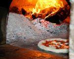 Pizzeria da Benito dal 1986