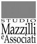 Studio Mazzilli e Associati