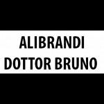 Alibrandi Dottor Bruno