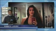 Gaia e Camilla, il Pm chiede 5 anni