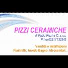Pizzi Ceramiche e Idraulica