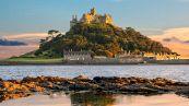Cercasi guardiano di un castello da favola: ecco come diventarlo