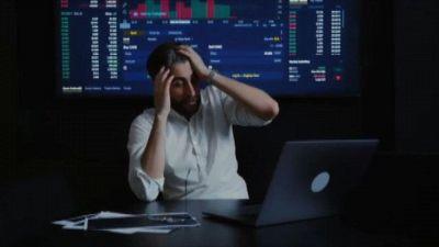 L'alfabetizzazione finanziaria, arma contro le truffe sul web