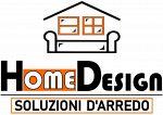 Home Design di Alessandro Giglio